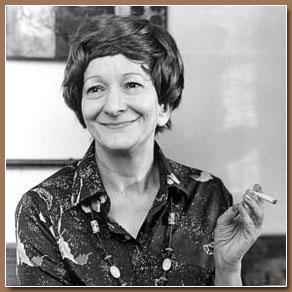 E' morta Wislawa Szymborska, poetessa. (1/2)